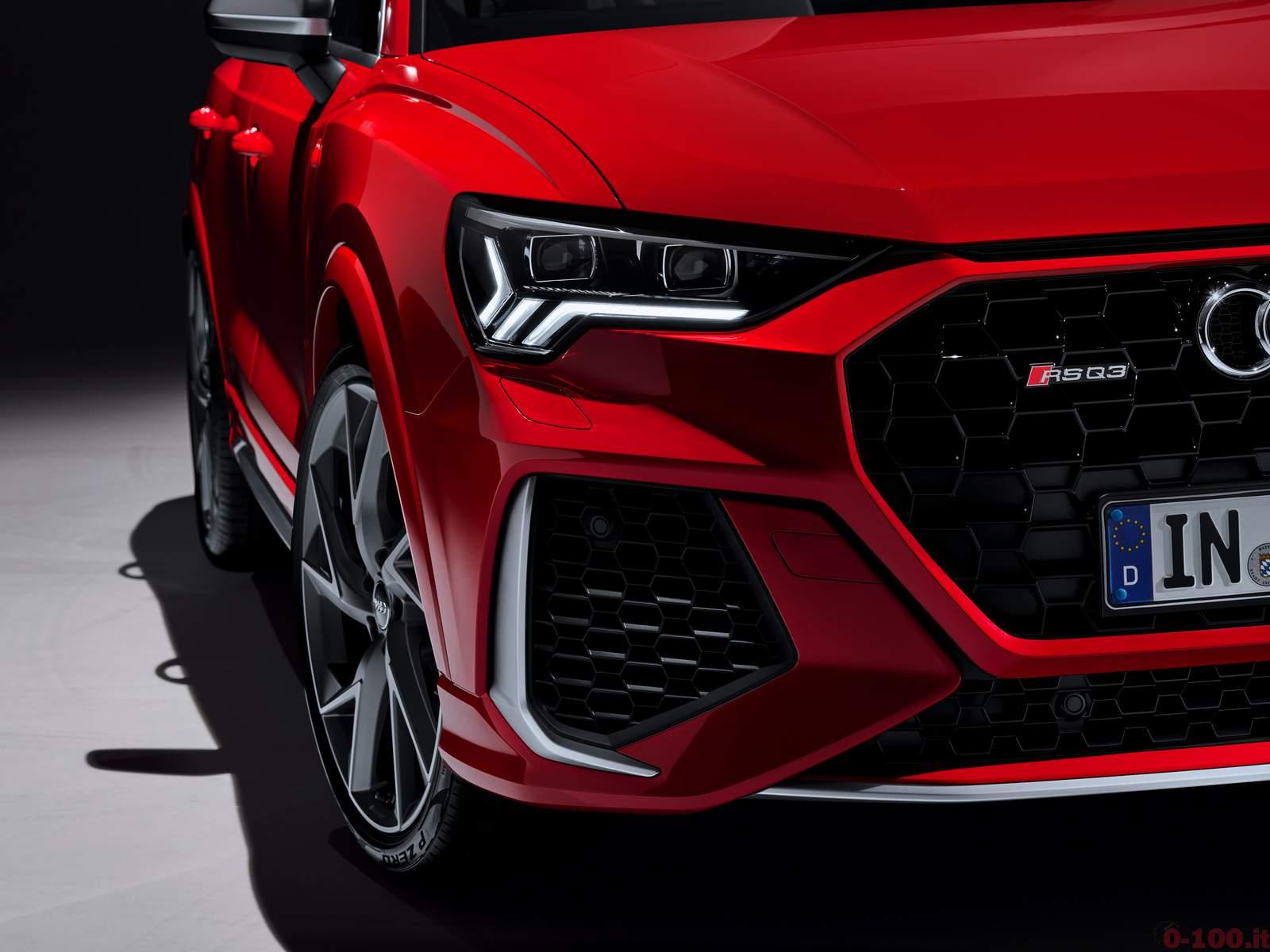 Audi_RS3_RS3-Sportback_a_14