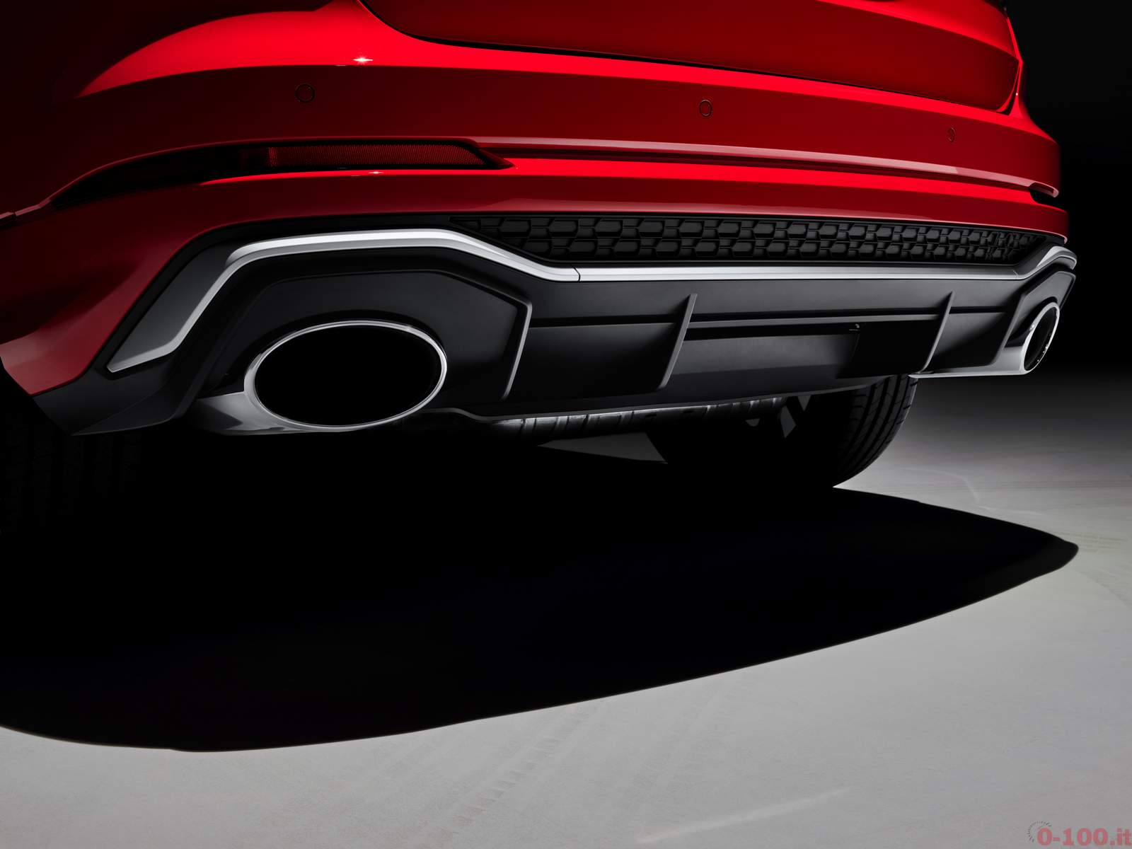 Audi_RS3_RS3-Sportback_a_15