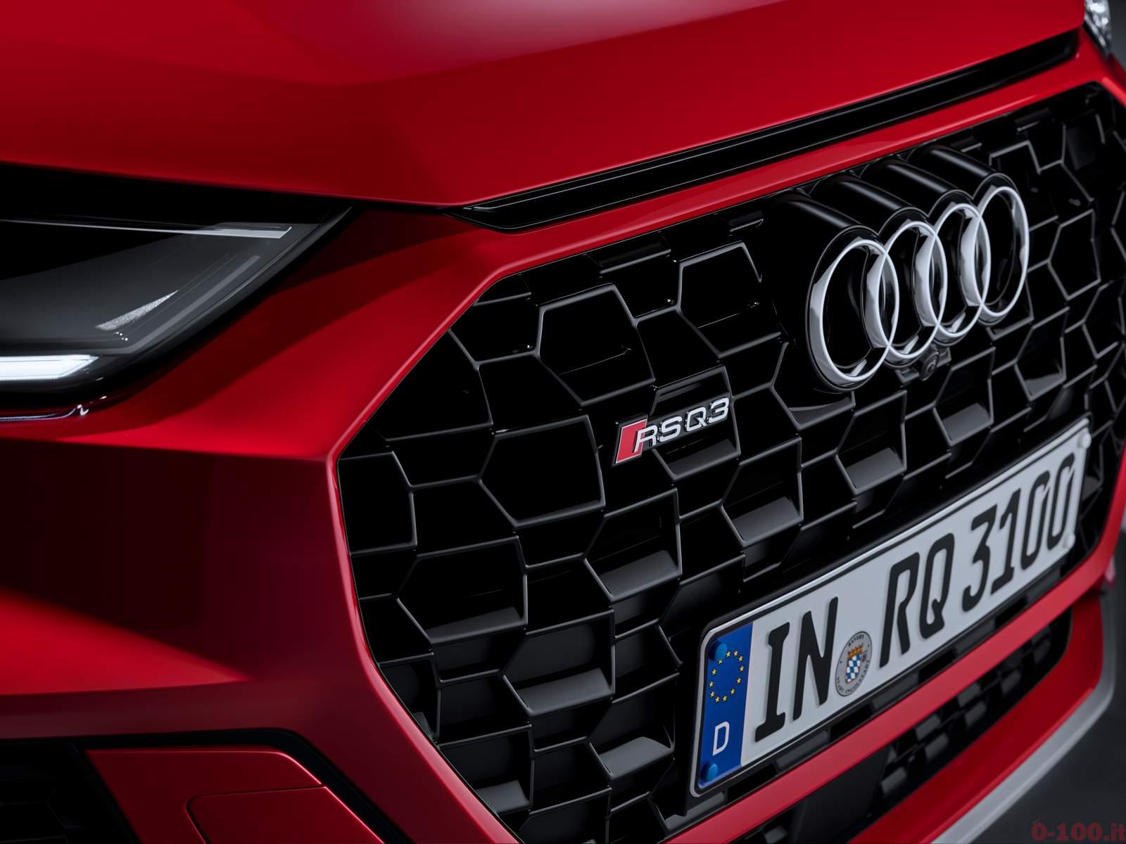Audi_RS3_RS3-Sportback_a_16