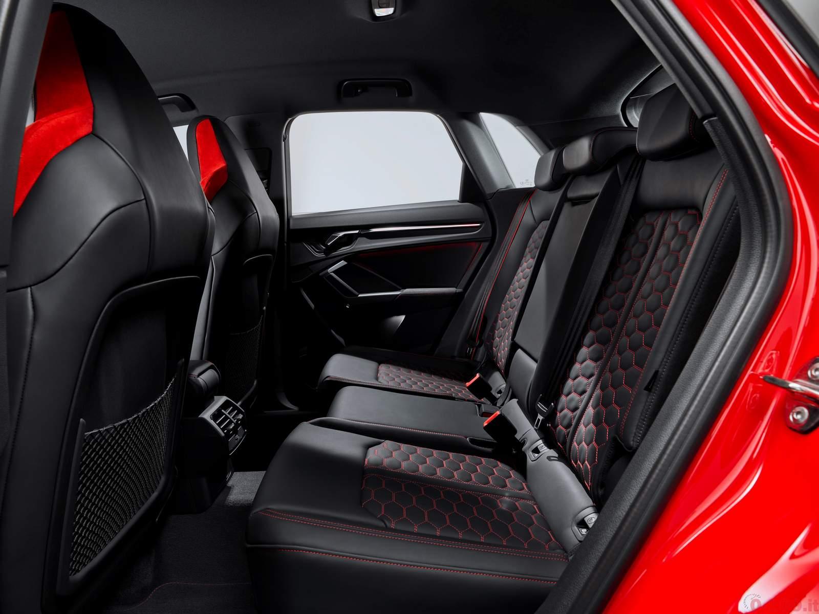 Audi_RS3_RS3-Sportback_a_17