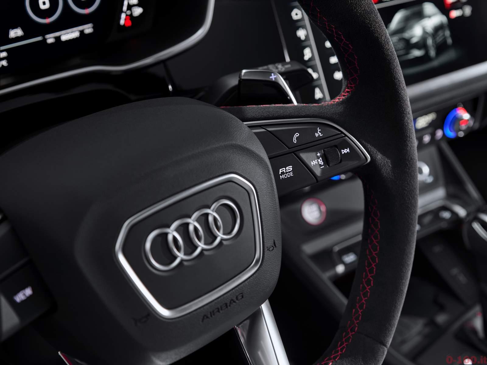Audi_RS3_RS3-Sportback_a_18