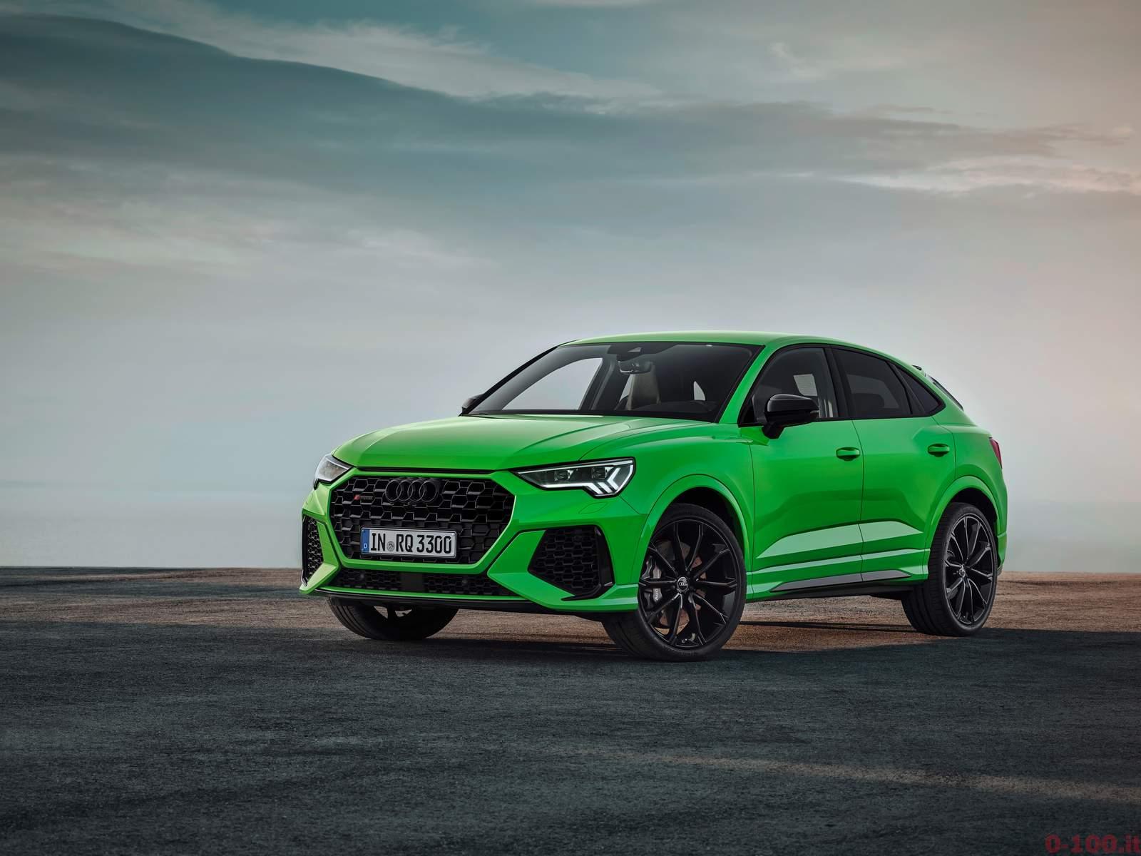 Audi_RS3_RS3-Sportback_a_2