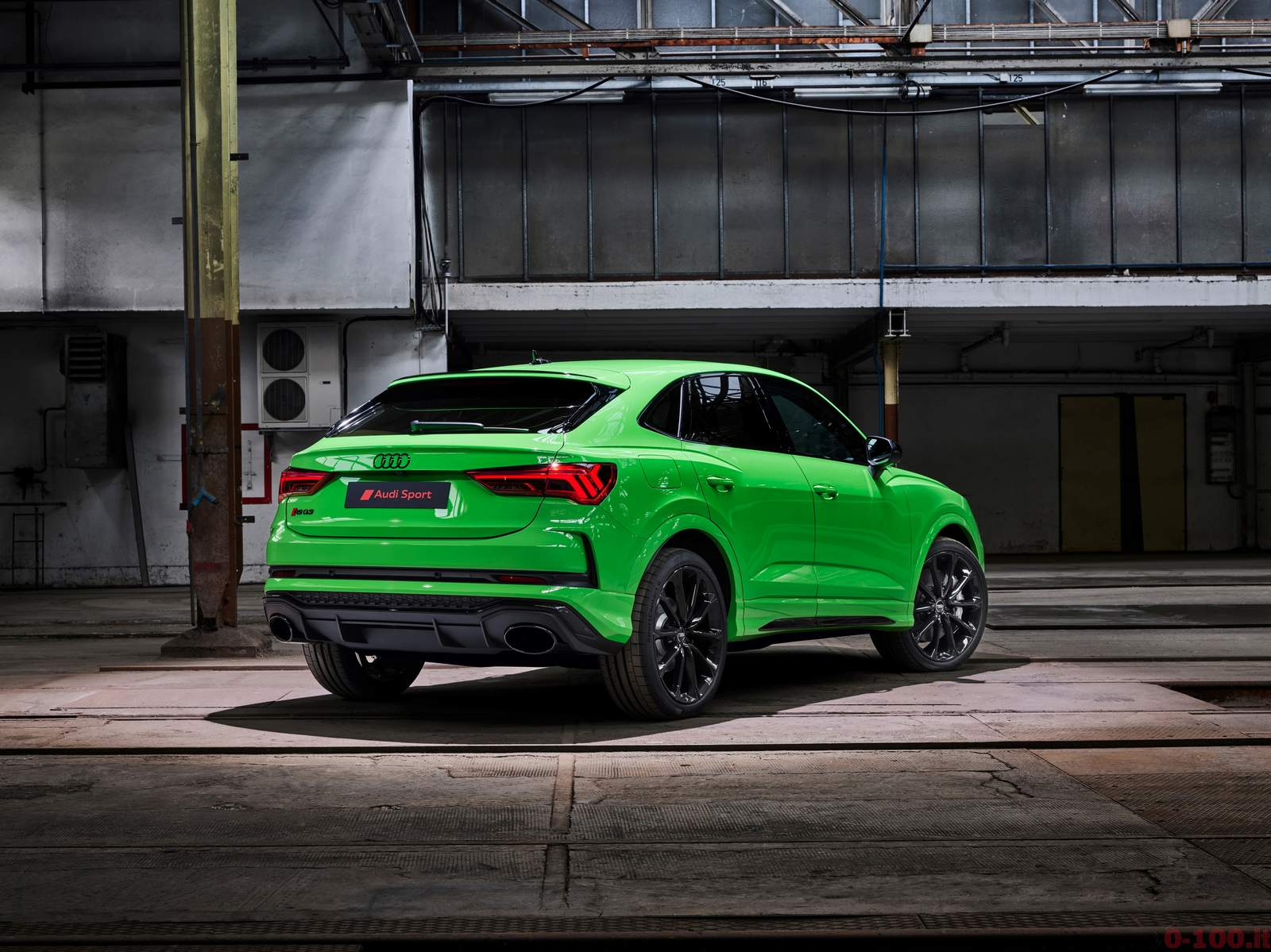 Audi_RS3_RS3-Sportback_a_3