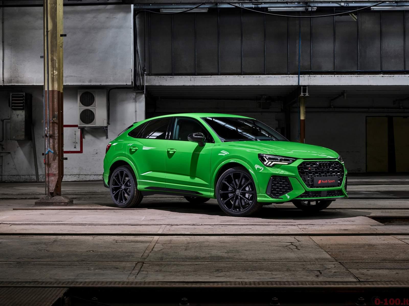 Audi_RS3_RS3-Sportback_a_4