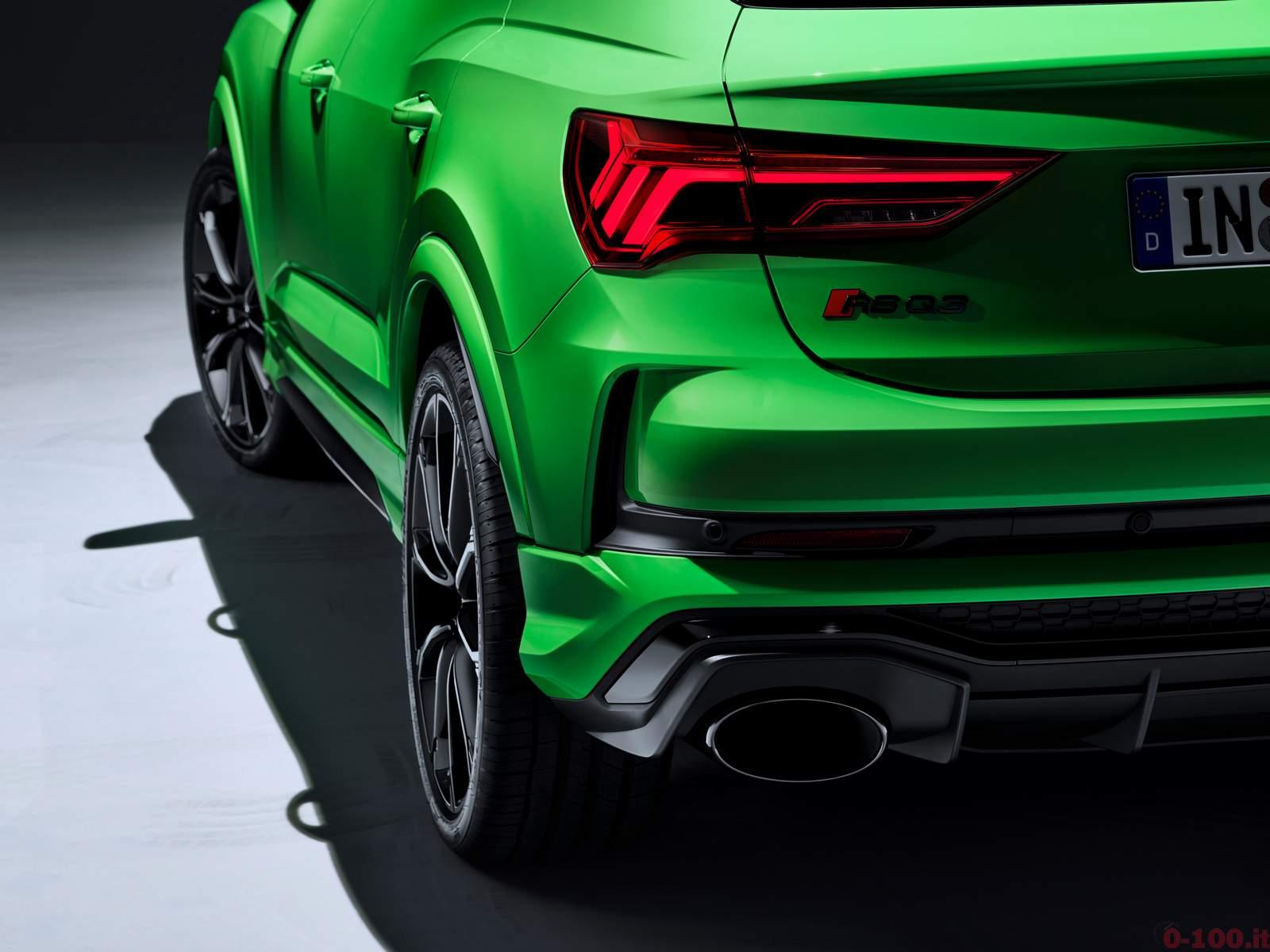 Audi_RS3_RS3-Sportback_a_6