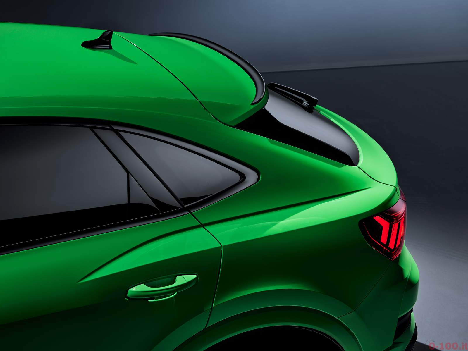 Audi_RS3_RS3-Sportback_a_7