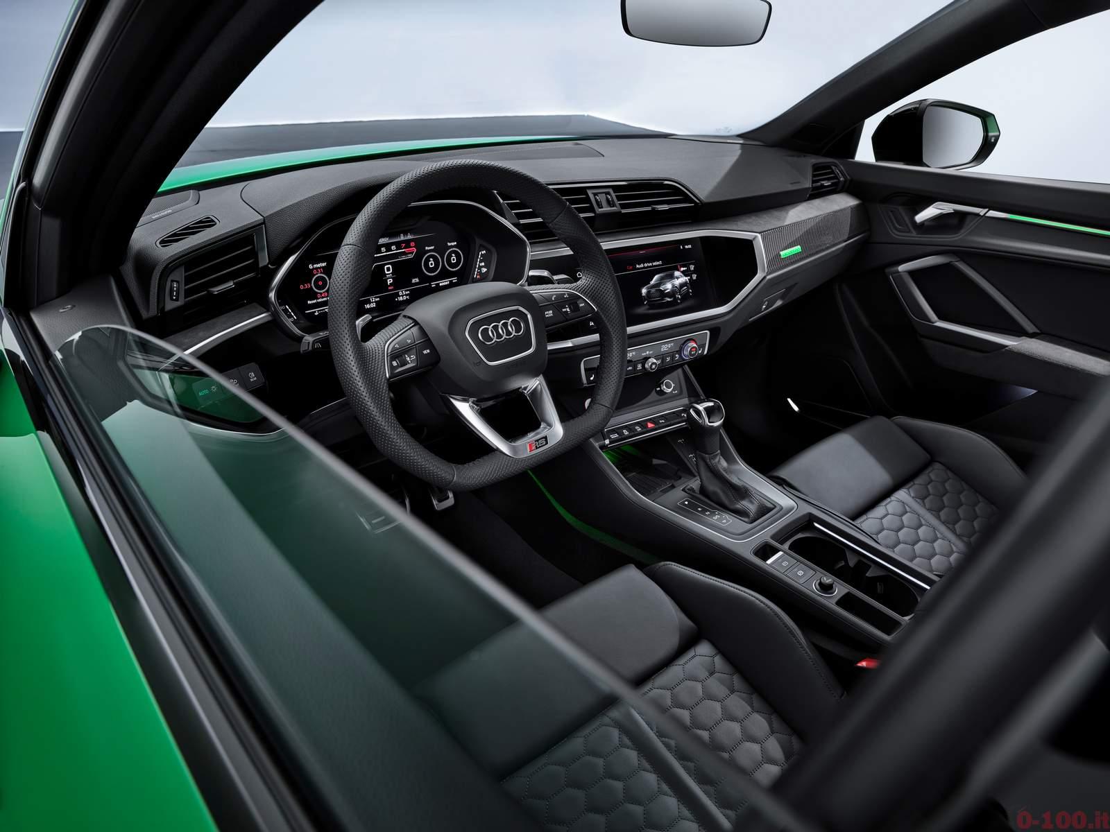 Audi_RS3_RS3-Sportback_a_8