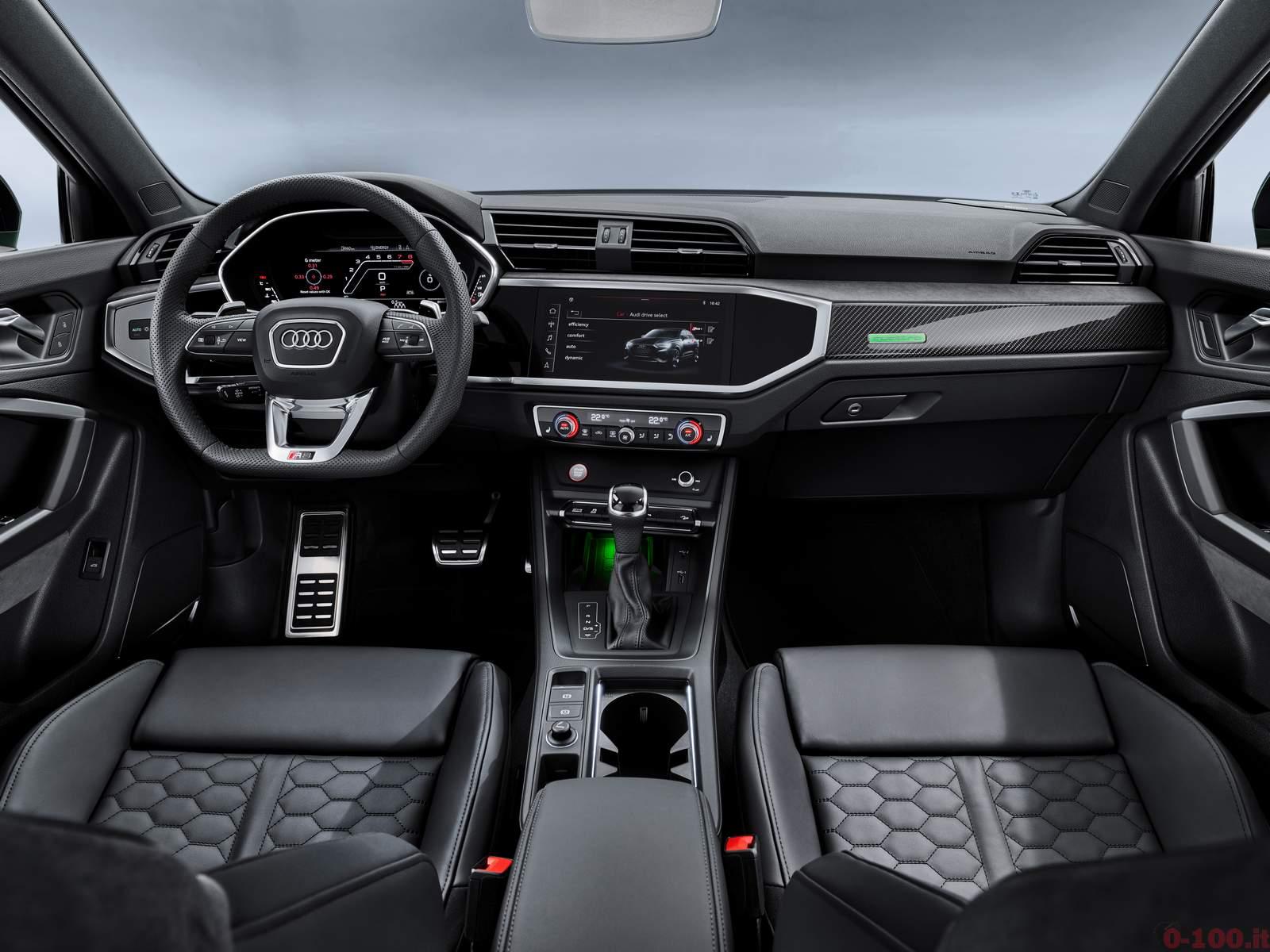 Audi_RS3_RS3-Sportback_a_9