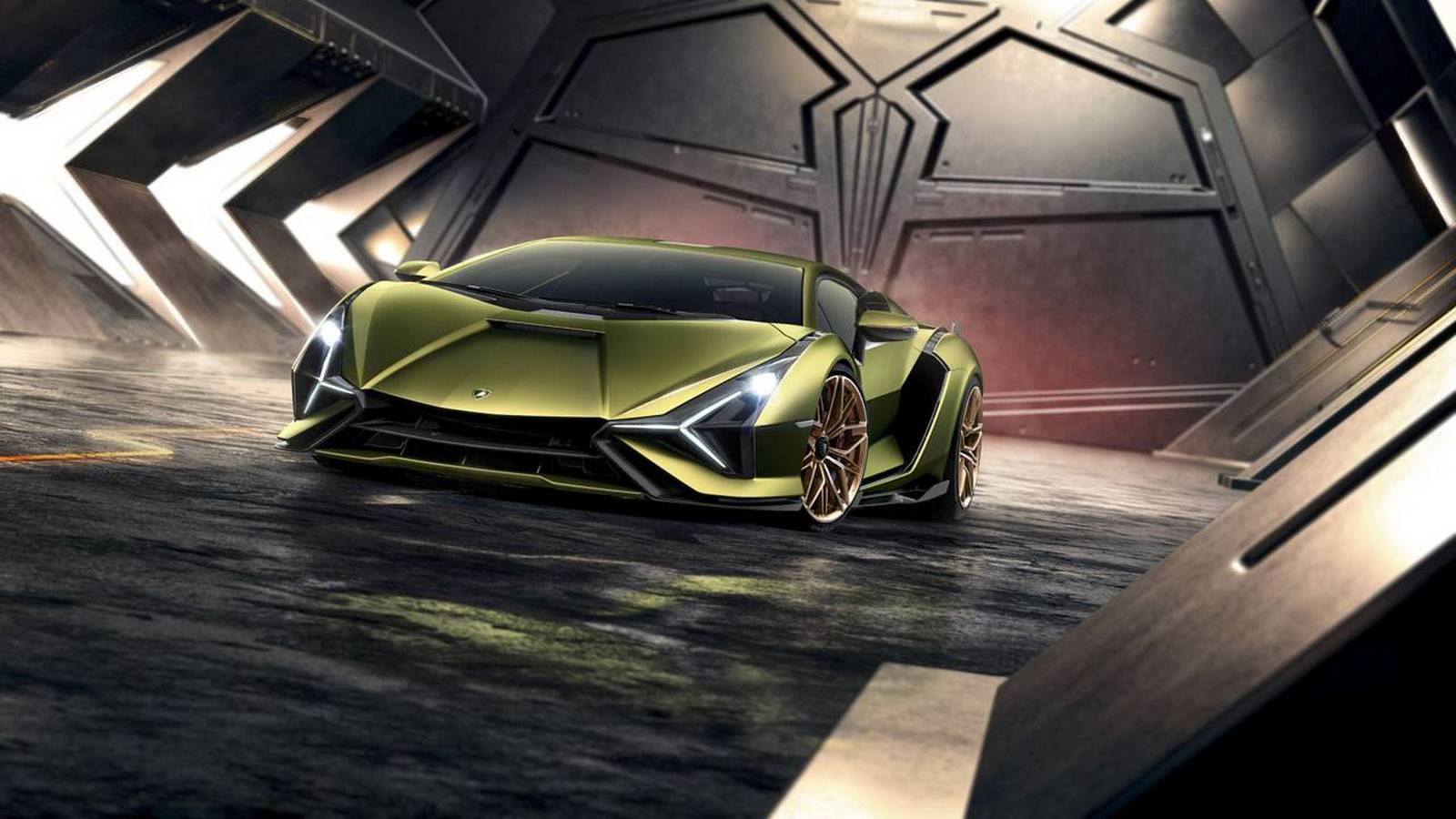 Lamborghini-sian_hybrid_0-100_a