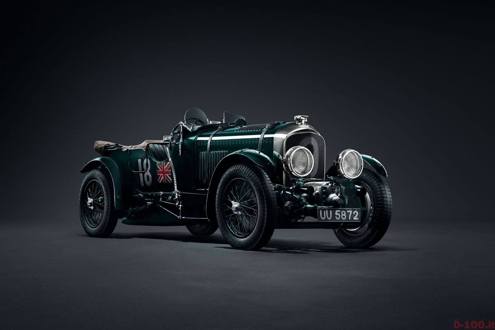 bentley_blower_recreation_2019_0-100_1