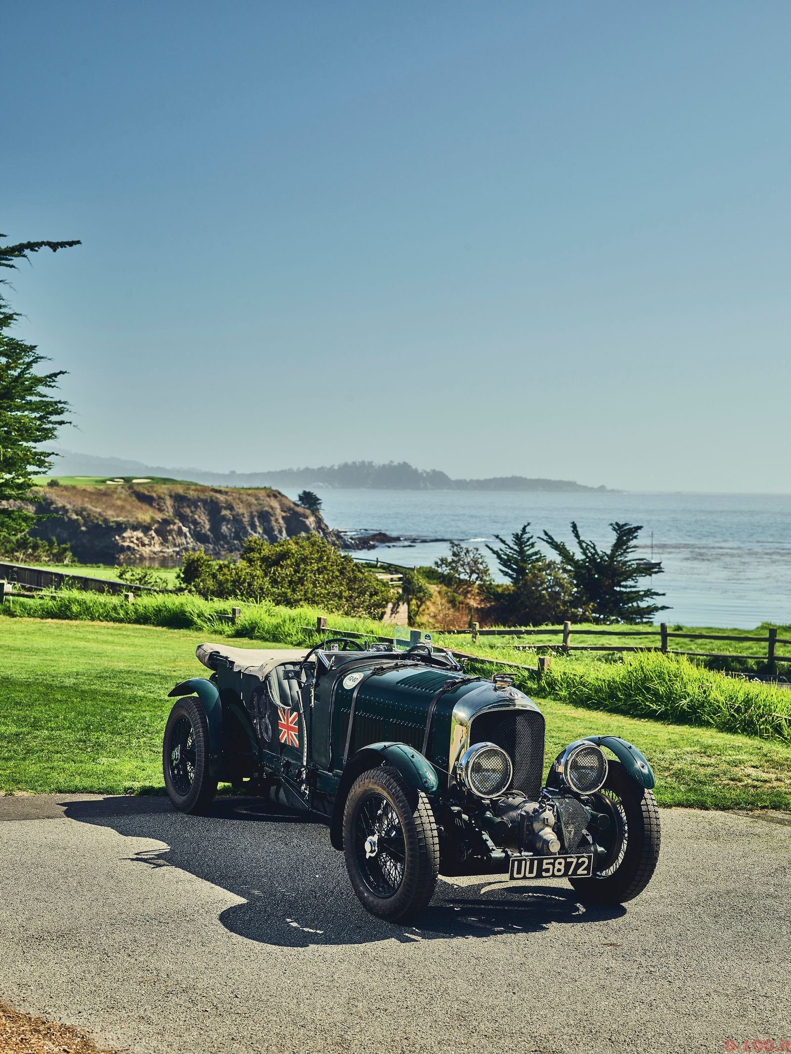 bentley_blower_recreation_2019_0-100_10