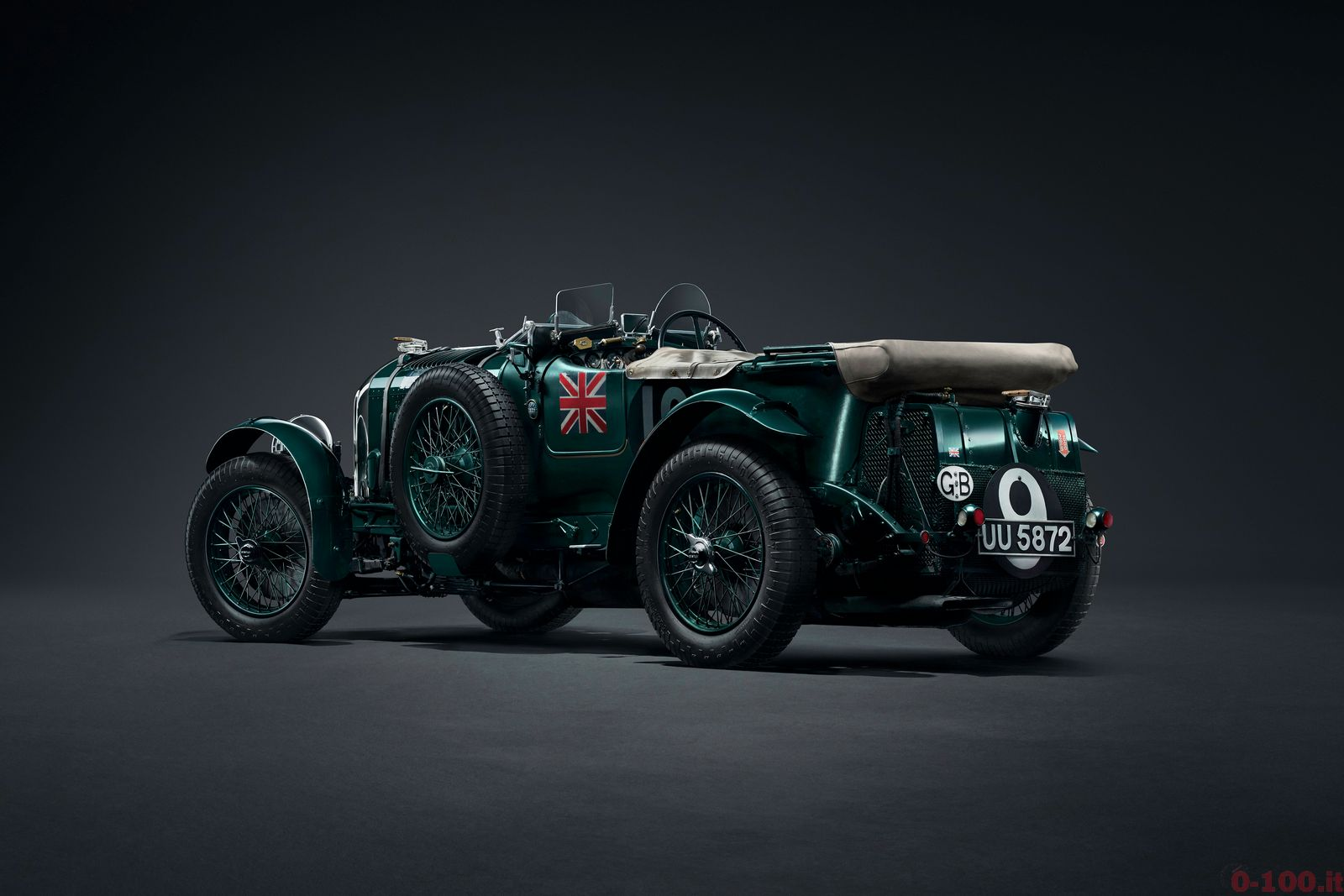 bentley_blower_recreation_2019_0-100_2