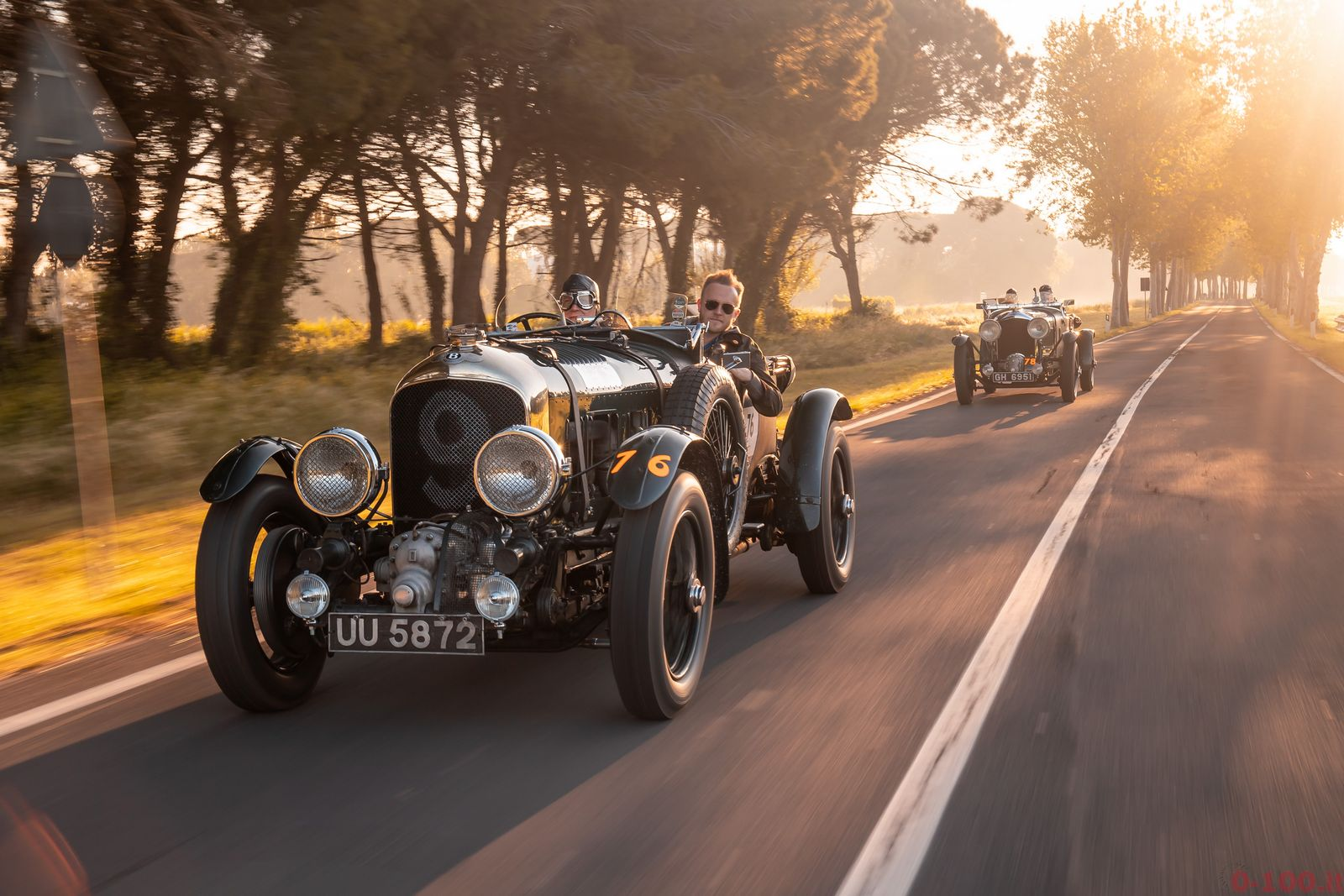 bentley_blower_recreation_2019_0-100_5