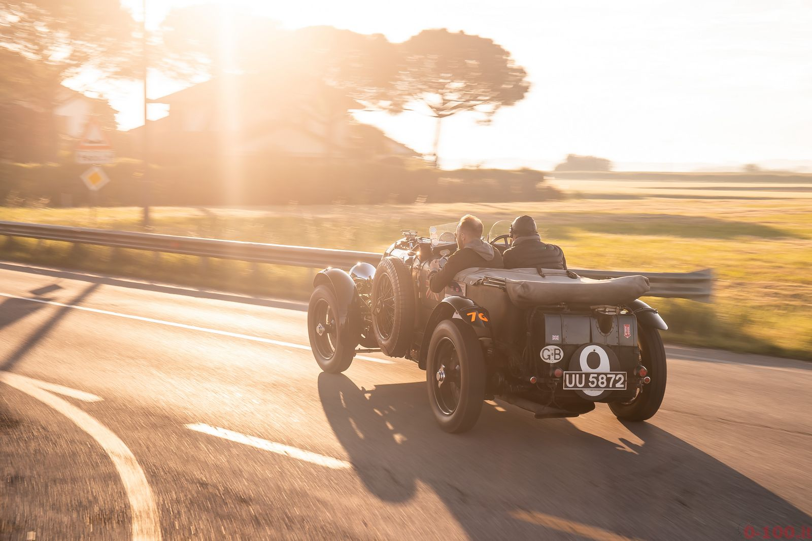 bentley_blower_recreation_2019_0-100_6