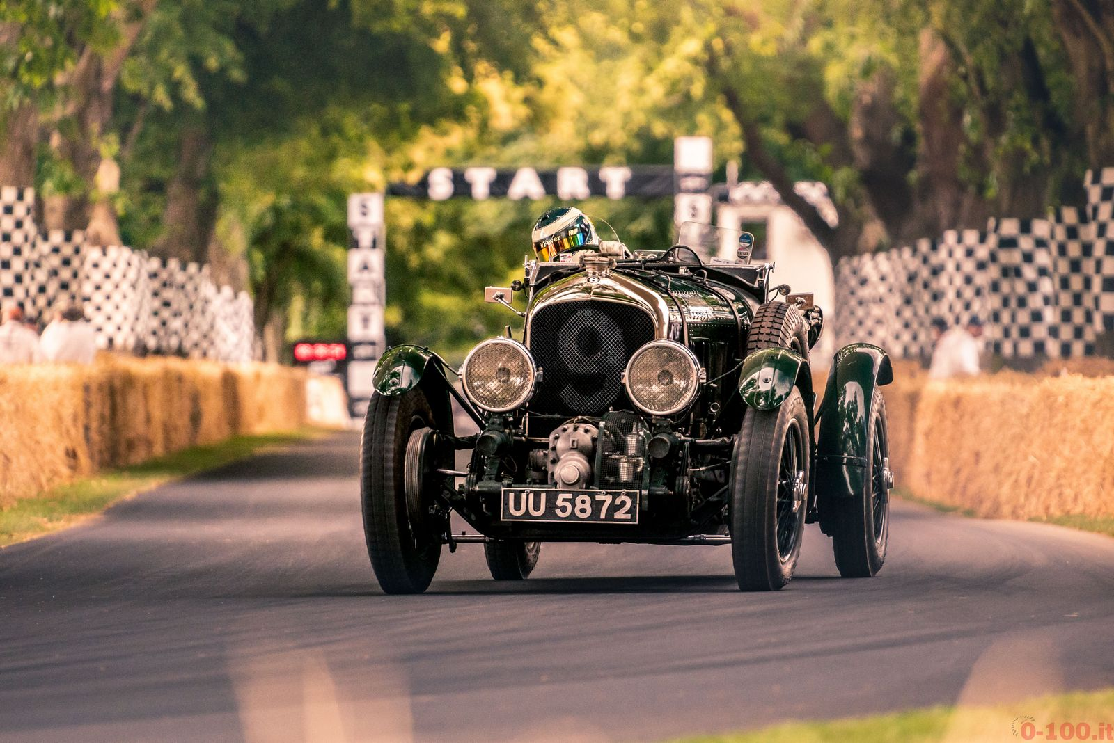bentley_blower_recreation_2019_0-100_7
