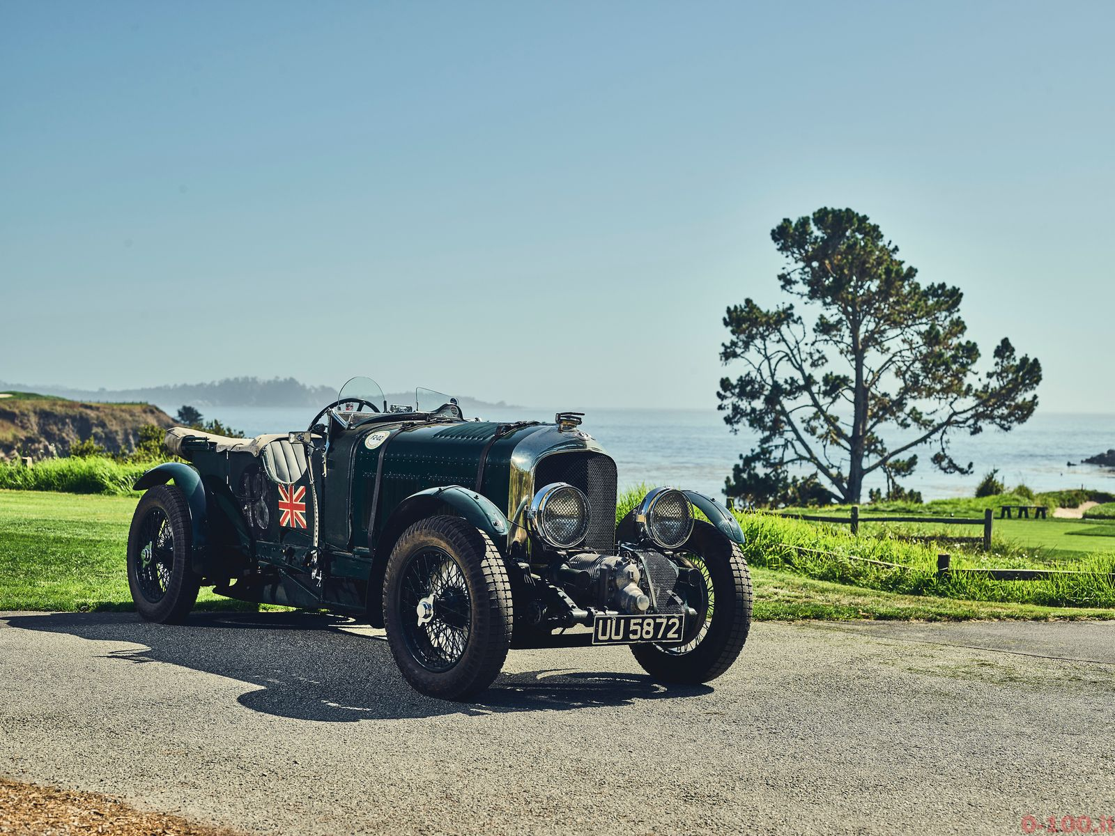 bentley_blower_recreation_2019_0-100_8