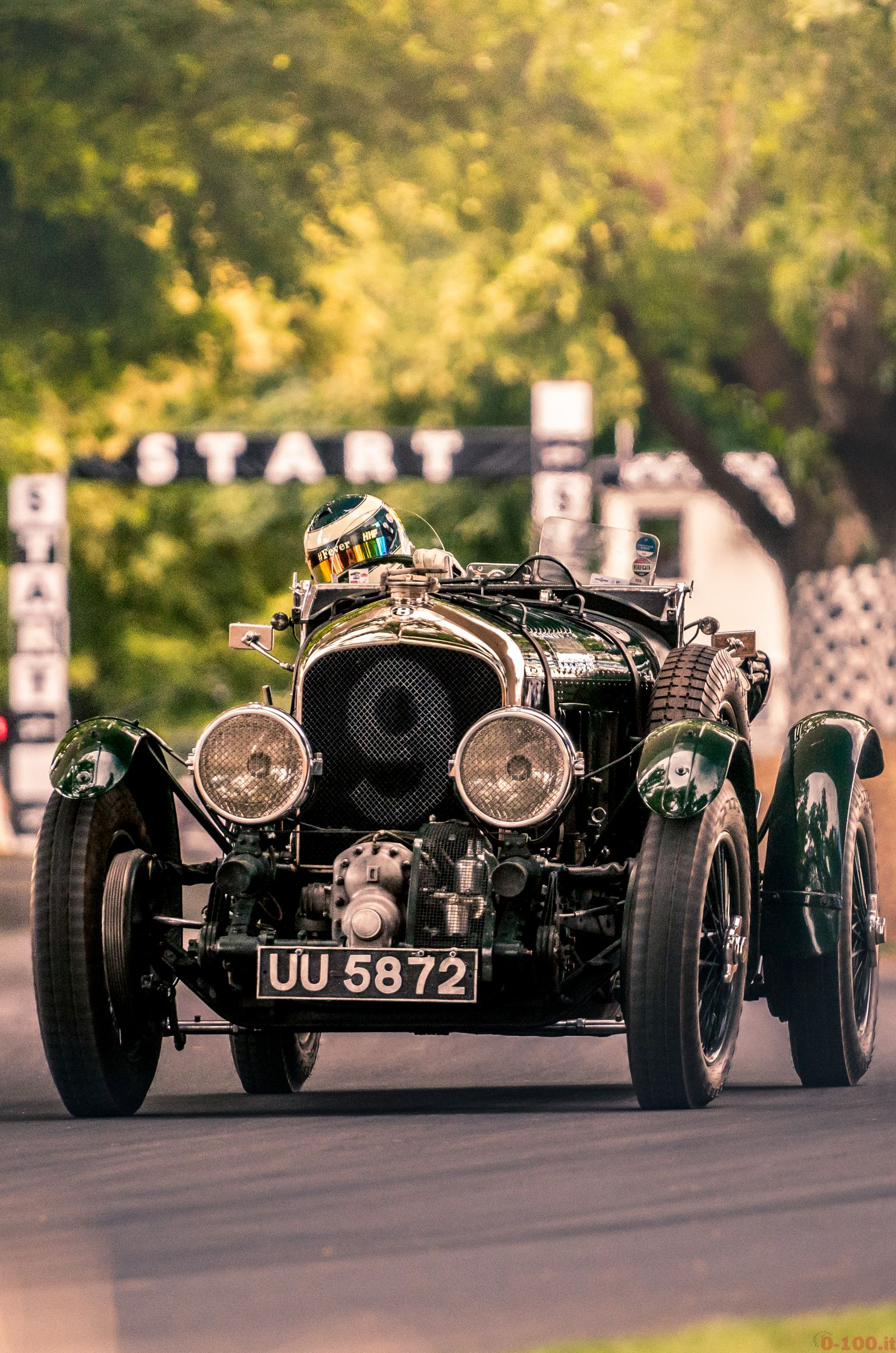 bentley_blower_recreation_2019_0-100_9
