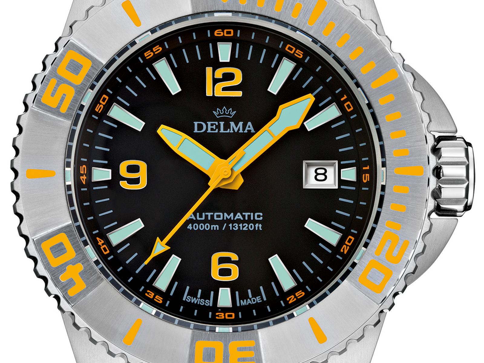 Delma_BlueShark_41701_700_6_034