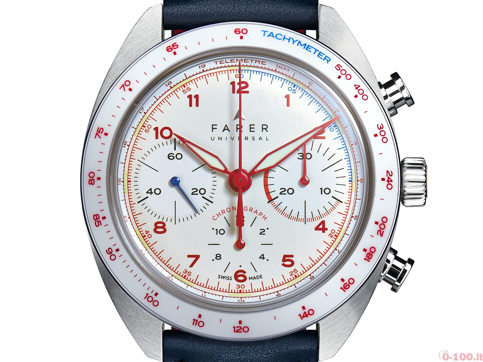 farer_bernina_chronograph_0-100_10