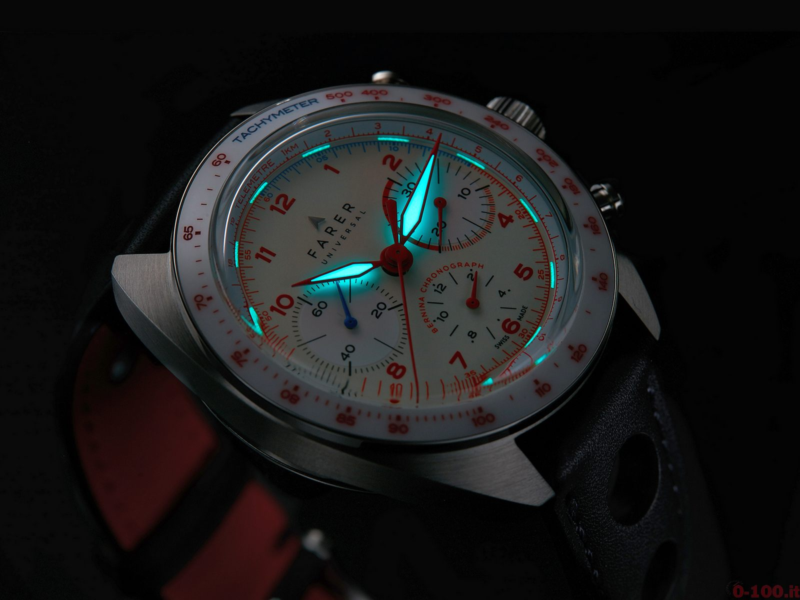 farer_bernina_chronograph_0-100_2