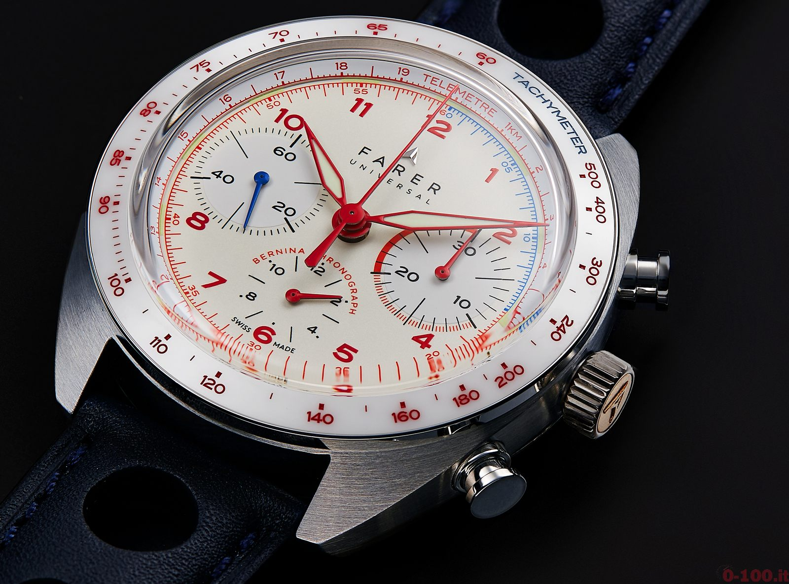 farer_bernina_chronograph_0-100_7