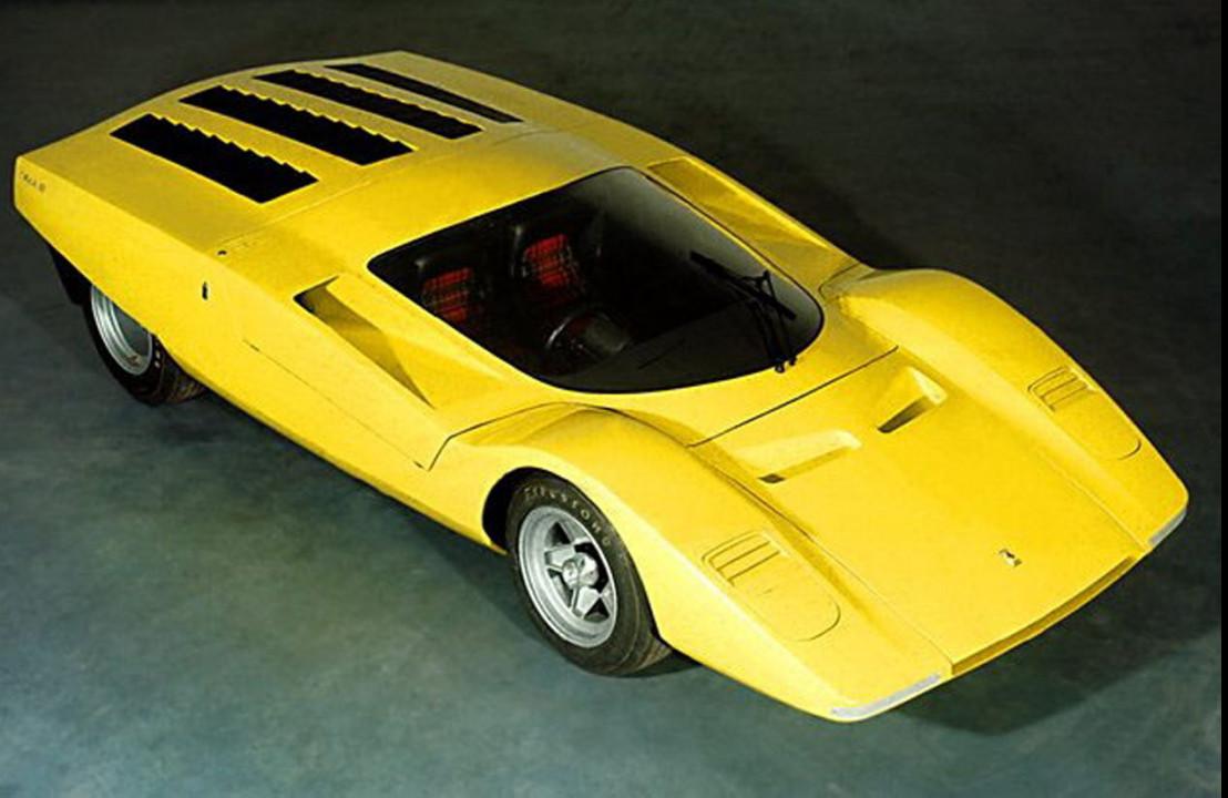 ferrari_512_s_concept_pininfarina_1969_0-100_5