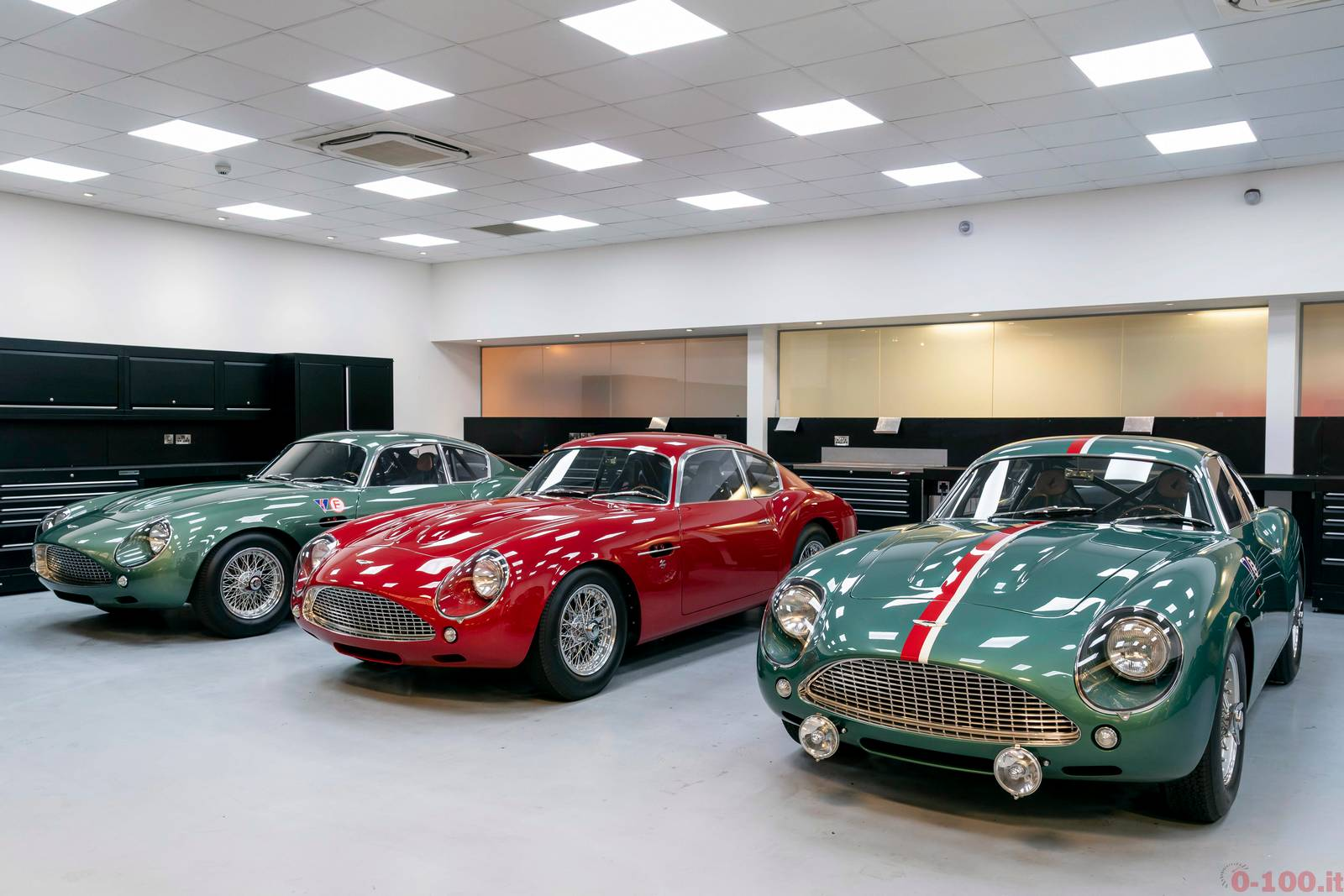 martin_db4_gtz_sanction_3_zagato_centenary_collection_0-100_1