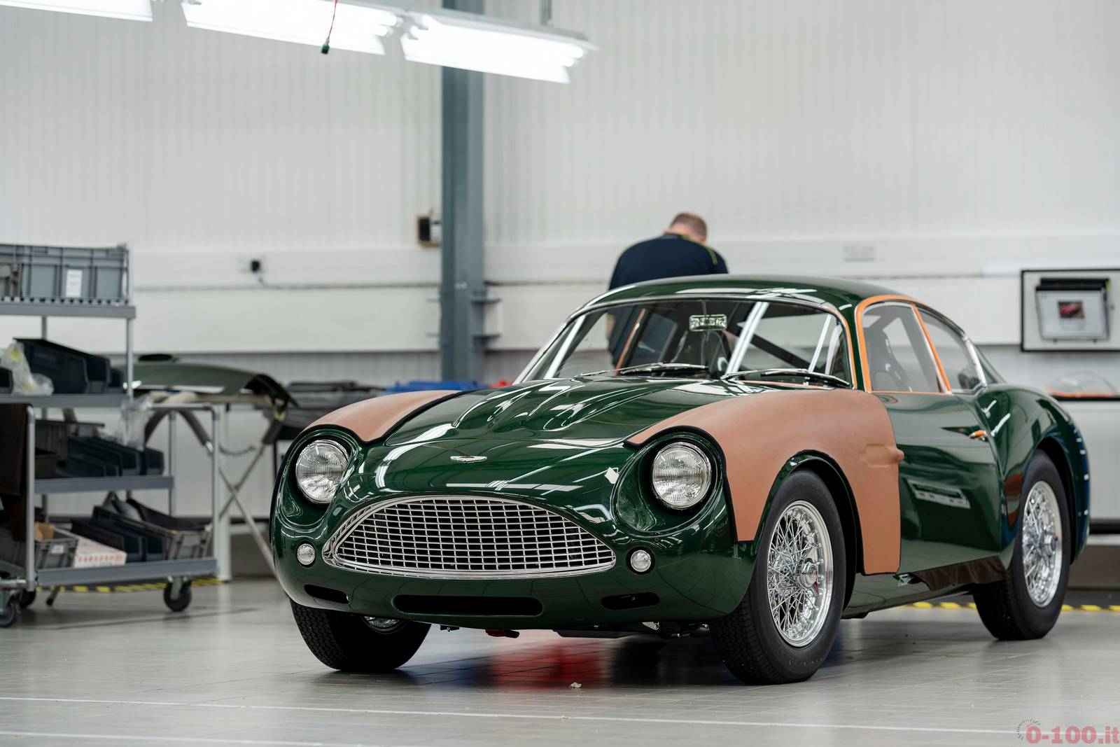 martin_db4_gtz_sanction_3_zagato_centenary_collection_0-100_12