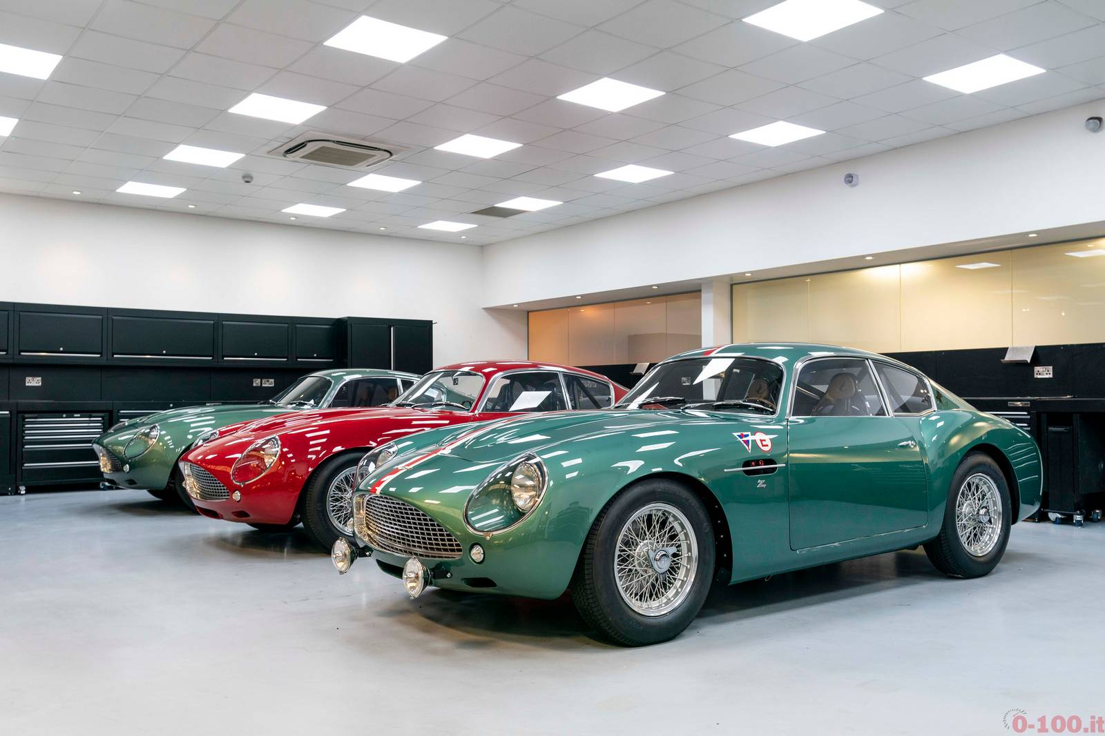 martin_db4_gtz_sanction_3_zagato_centenary_collection_0-100_17
