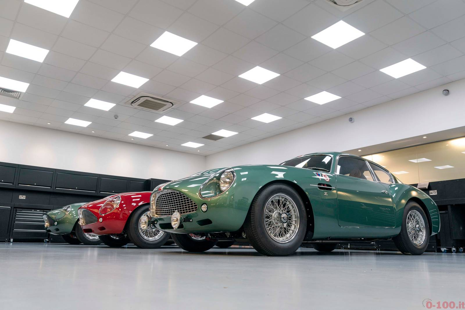 martin_db4_gtz_sanction_3_zagato_centenary_collection_0-100_18
