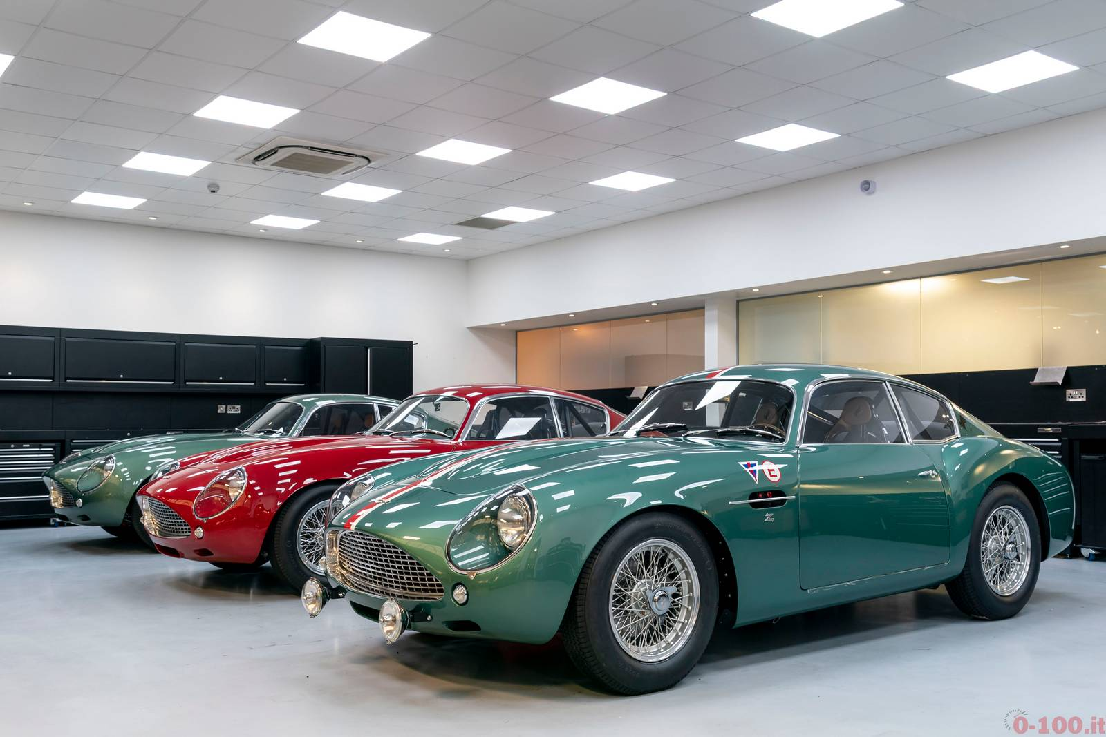 martin_db4_gtz_sanction_3_zagato_centenary_collection_0-100_2