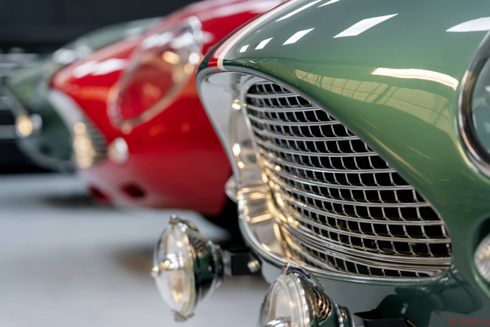 martin_db4_gtz_sanction_3_zagato_centenary_collection_0-100_21