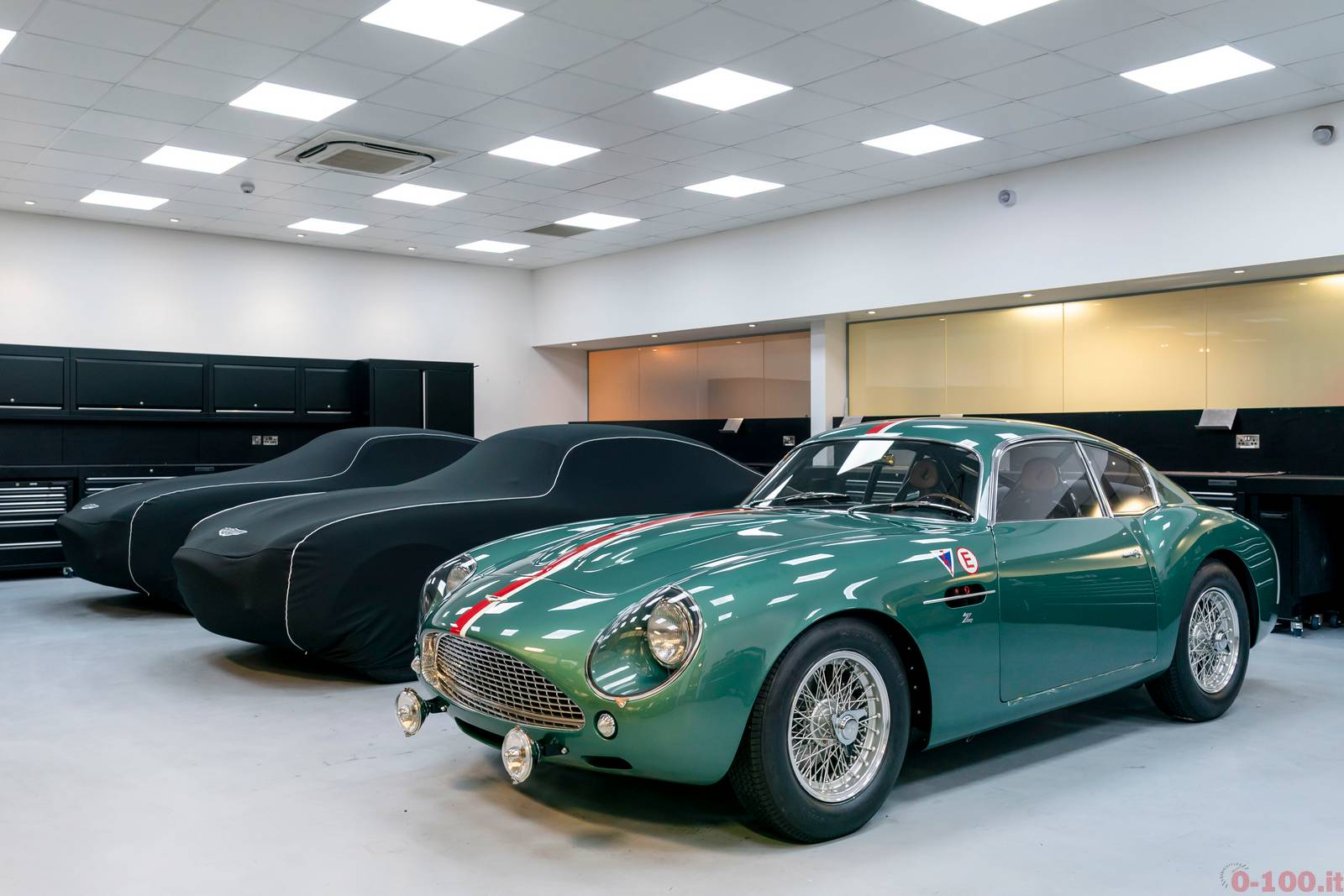 martin_db4_gtz_sanction_3_zagato_centenary_collection_0-100_22