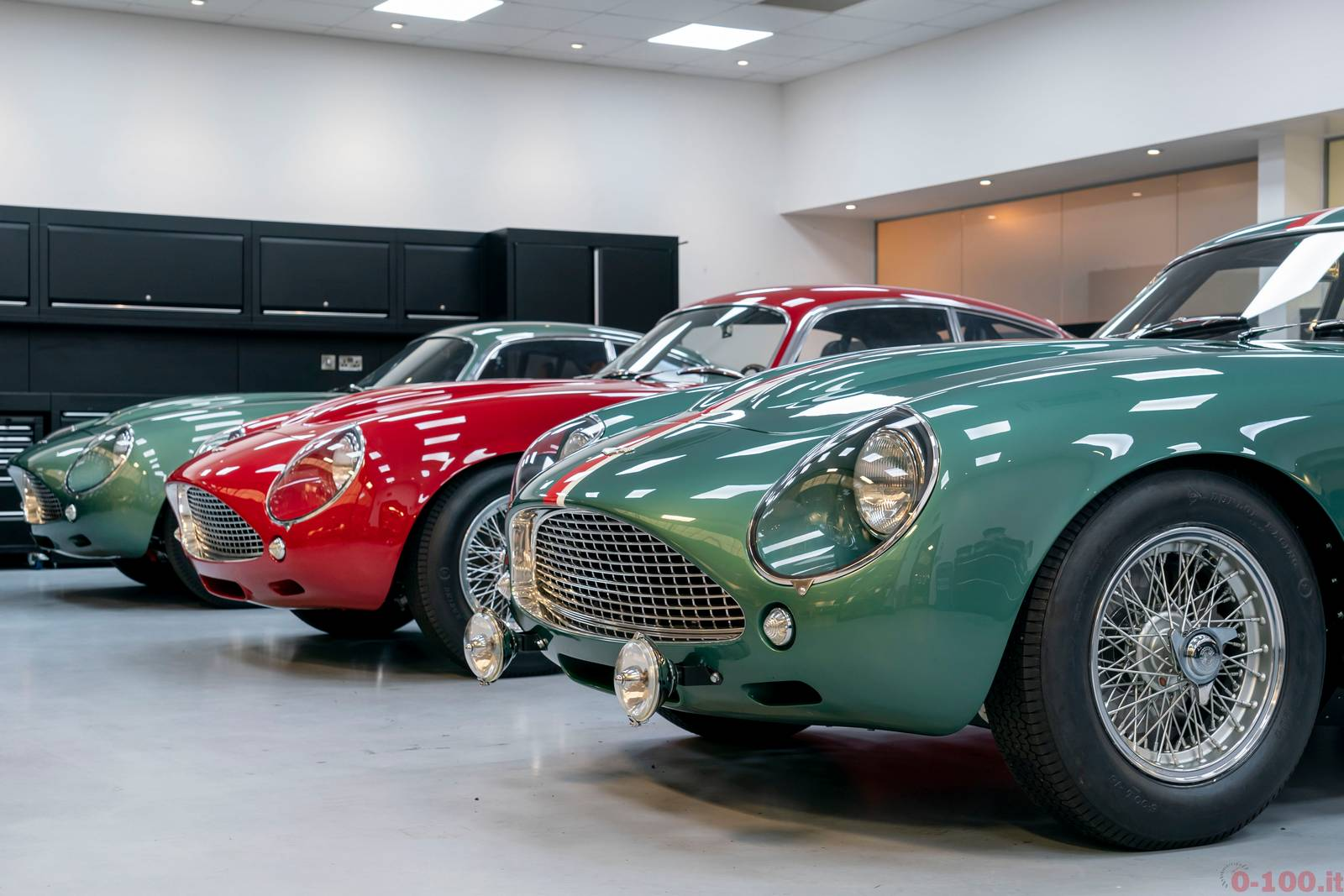 martin_db4_gtz_sanction_3_zagato_centenary_collection_0-100_4