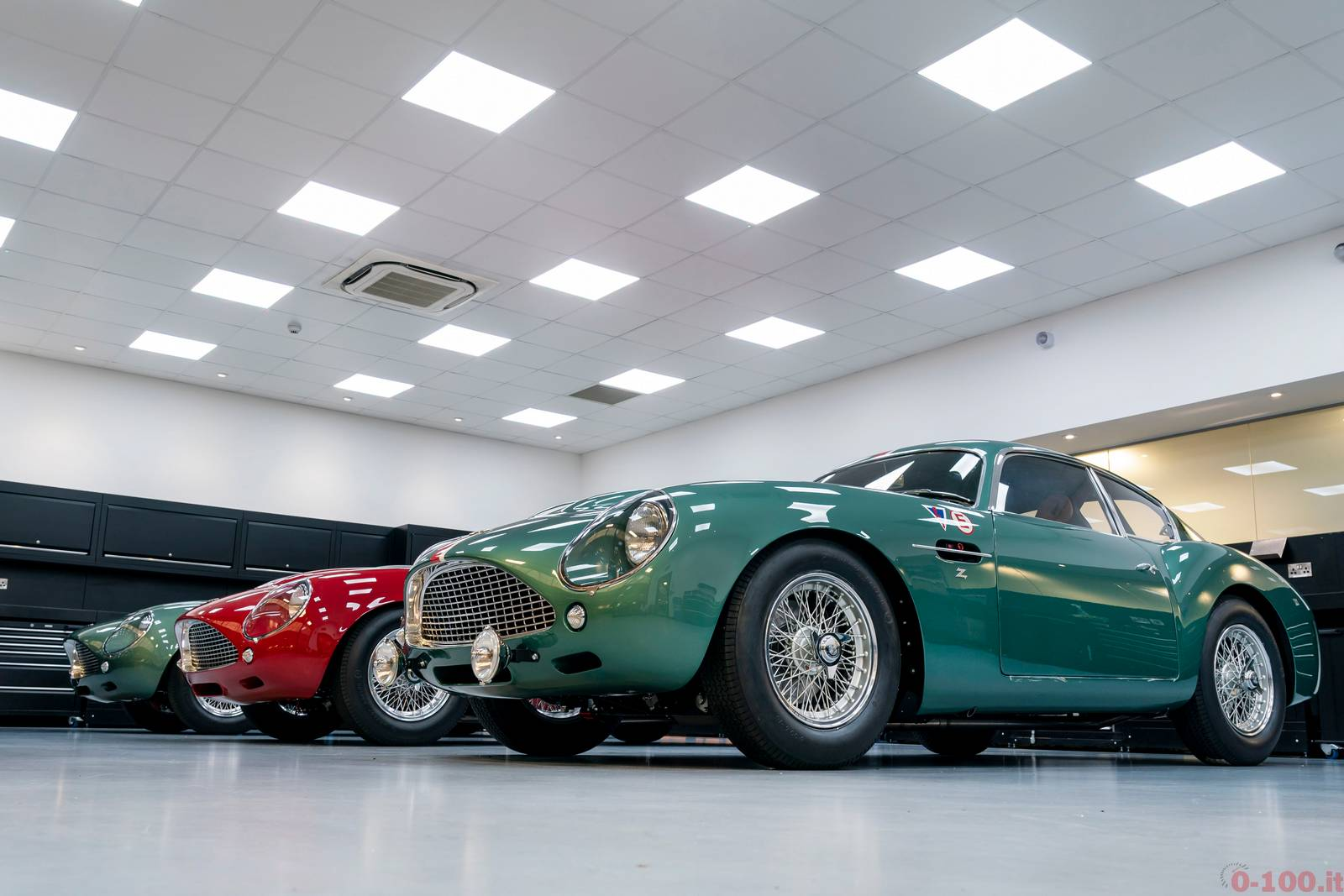 martin_db4_gtz_sanction_3_zagato_centenary_collection_0-100_5
