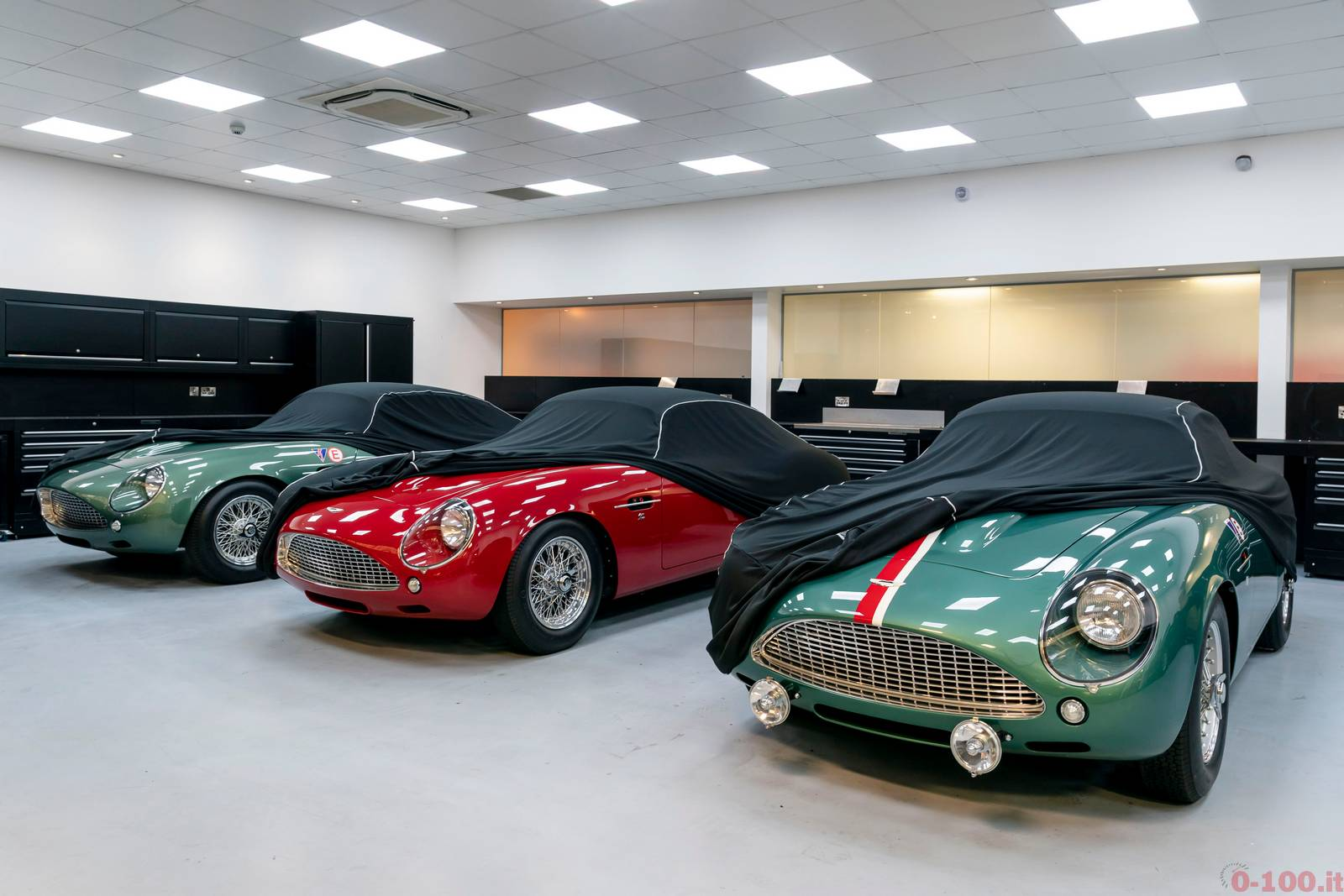 martin_db4_gtz_sanction_3_zagato_centenary_collection_0-100_7