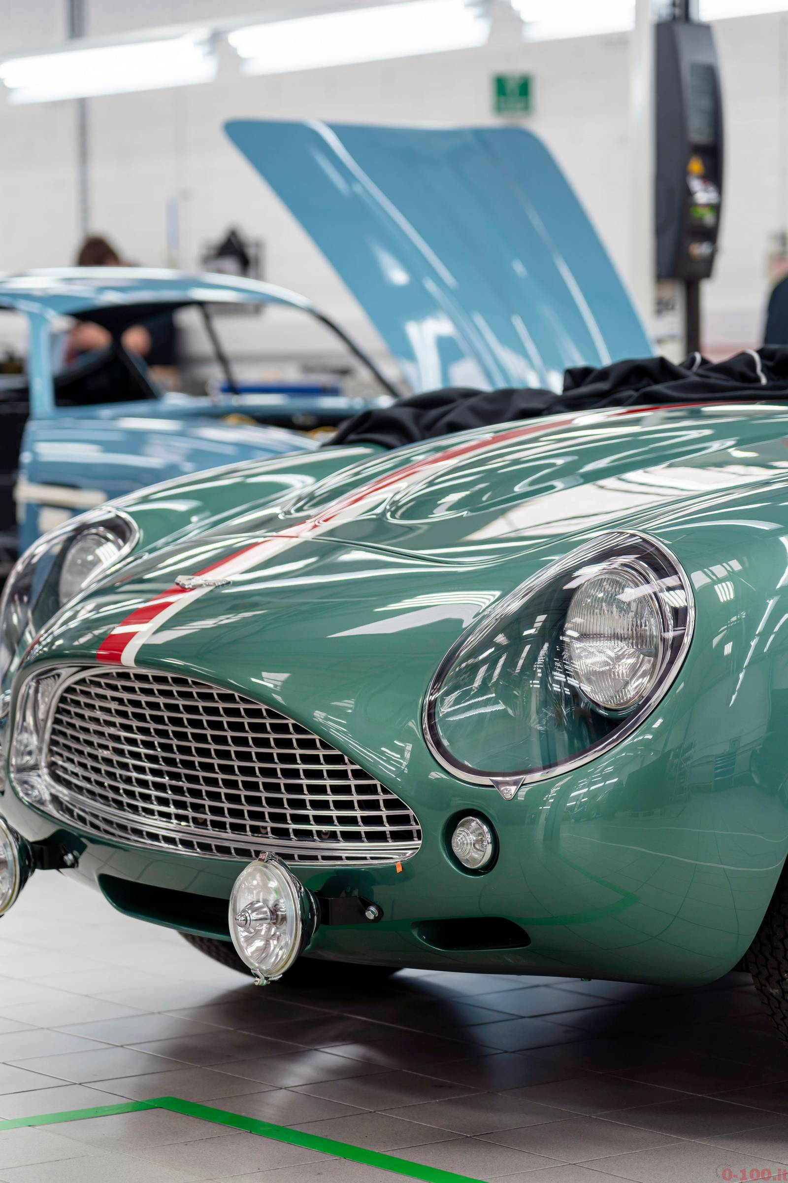 martin_db4_gtz_sanction_3_zagato_centenary_collection_0-100_8