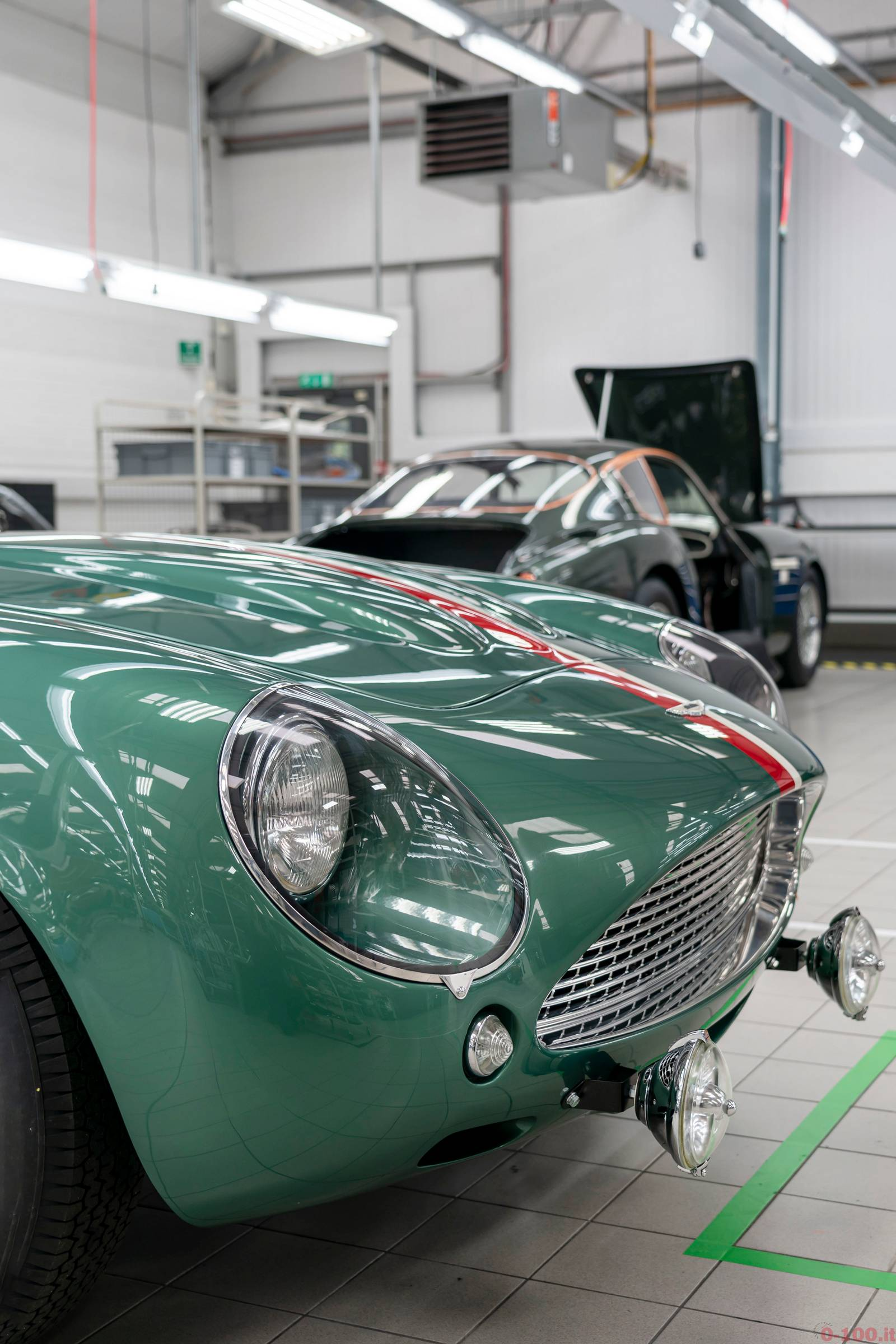 martin_db4_gtz_sanction_3_zagato_centenary_collection_0-100_9