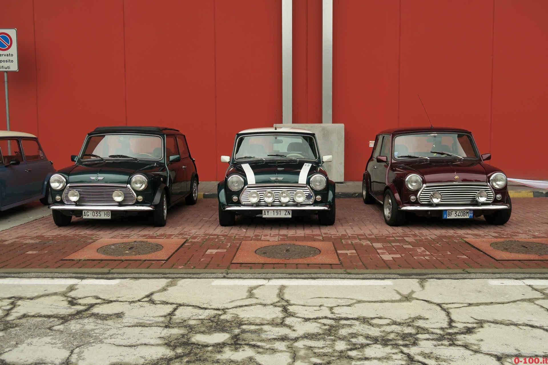 Milano_autoclassica_2021-100_15