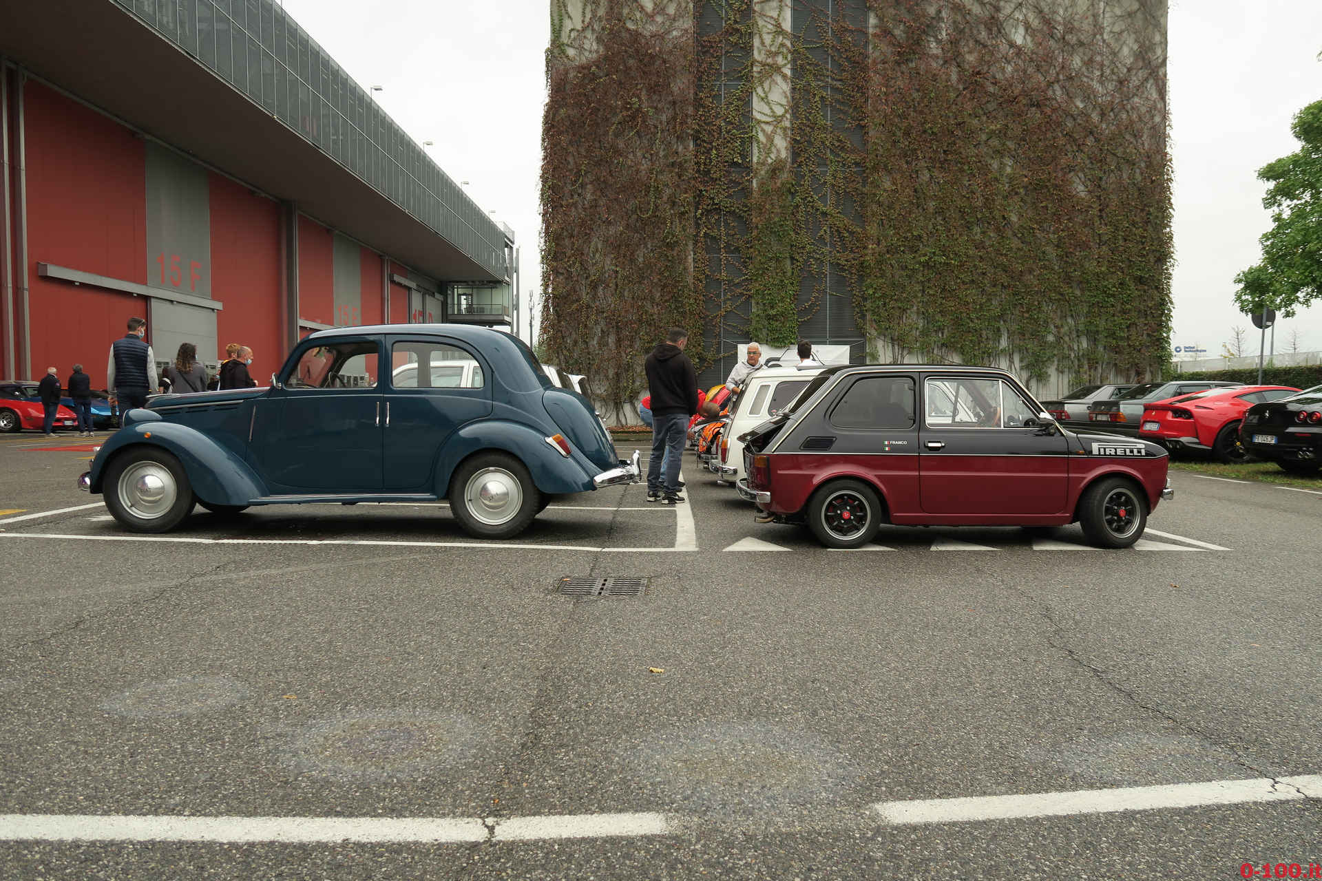 Milano_autoclassica_2021-100_3