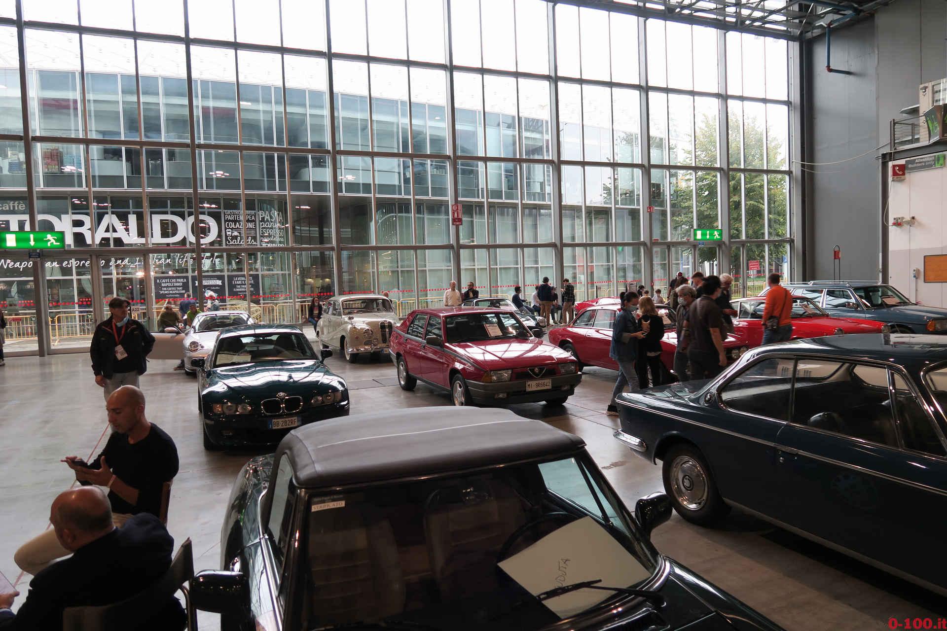 Milano_autoclassica_2021-100_34