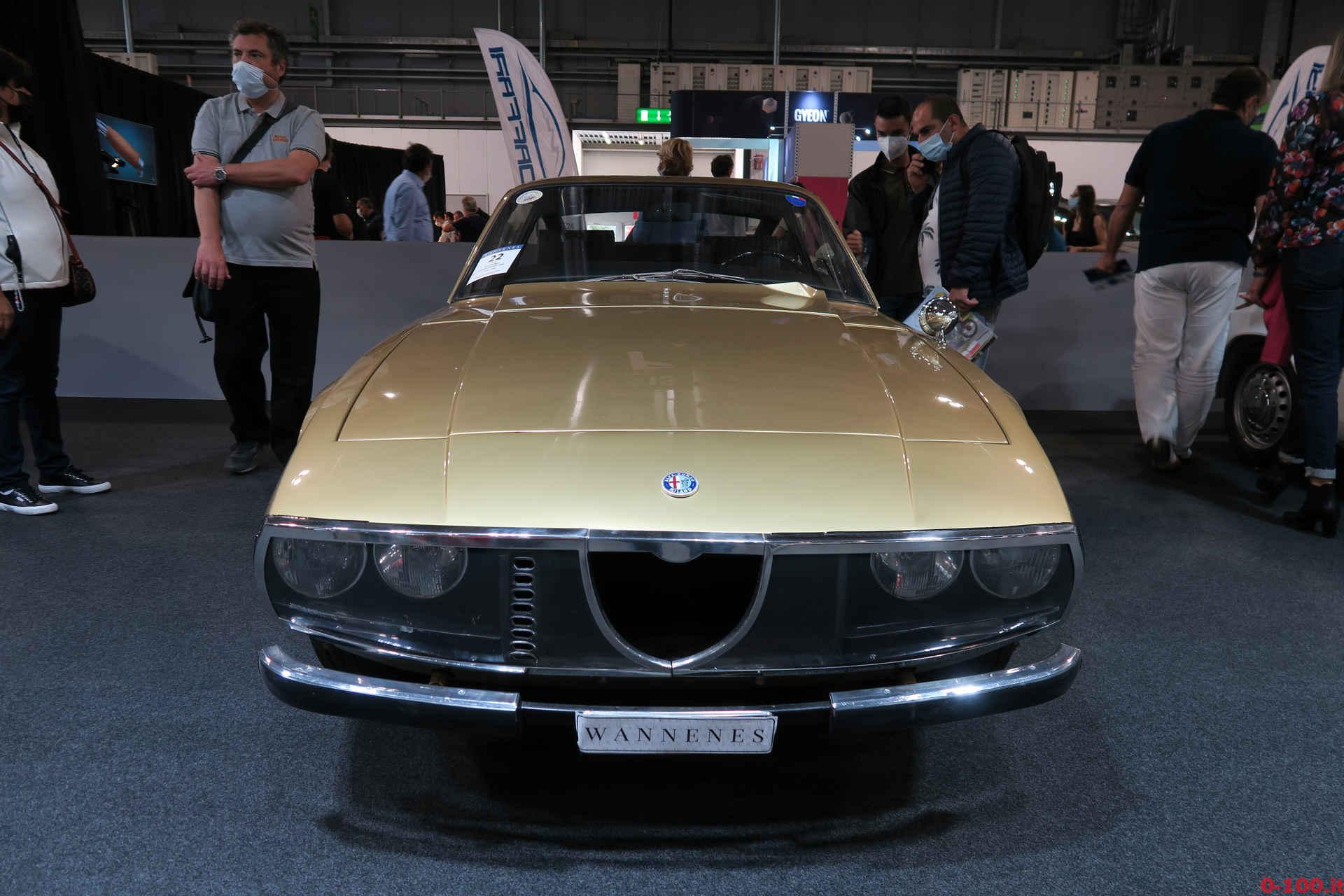Milano_autoclassica_2021-100_47