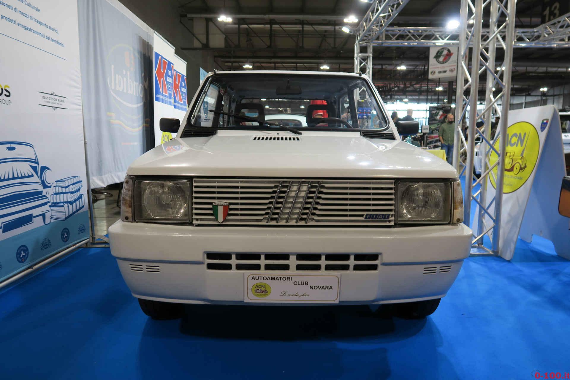 Milano_autoclassica_2021-100_53